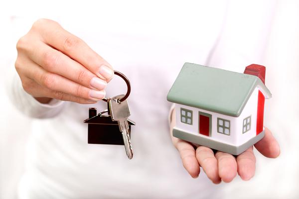 I nostri servizi legati alla compravendita di appartamenti for Ammobiliare casa